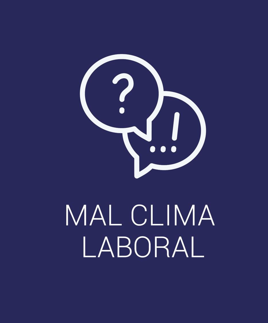 Desarrollo-Organizacional-Zehr-Clima-Laboral