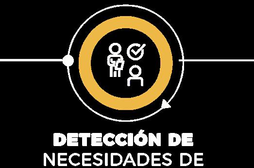 Desarrollo-Organizacional-Zehr-Deteccion-de-necesidades