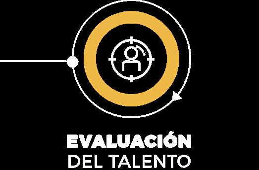 Desarrollo-Organizacional-Zehr-Evaluacion-del-talento